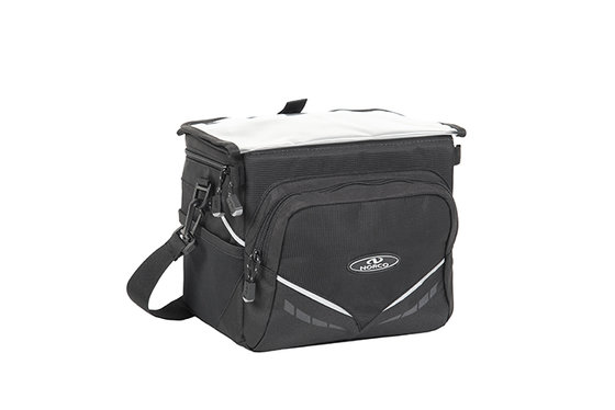 Norco Canmore Isolierende-Lenkertasche