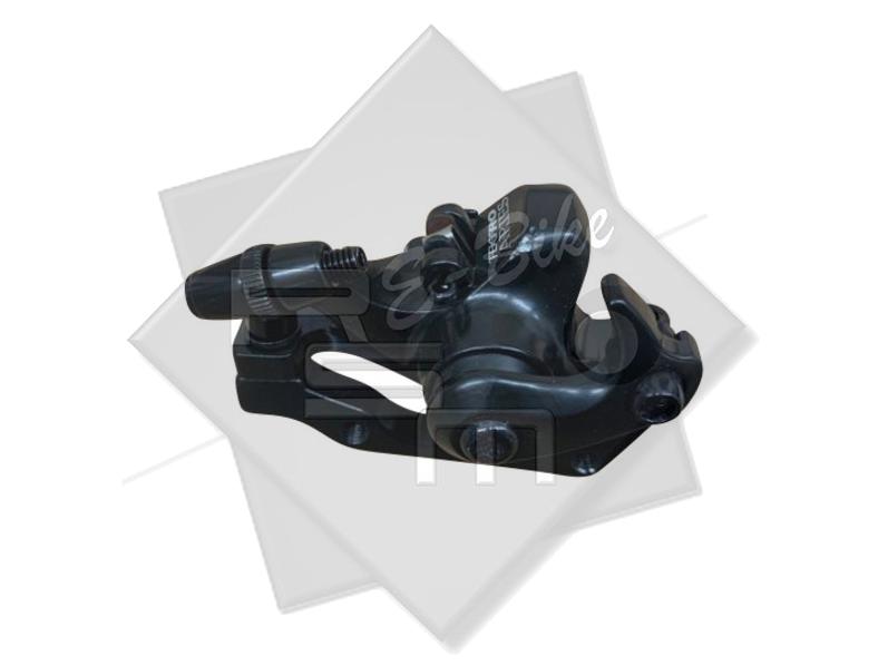 Vorderradbremse Tektro (Scheibenbremse) 180D