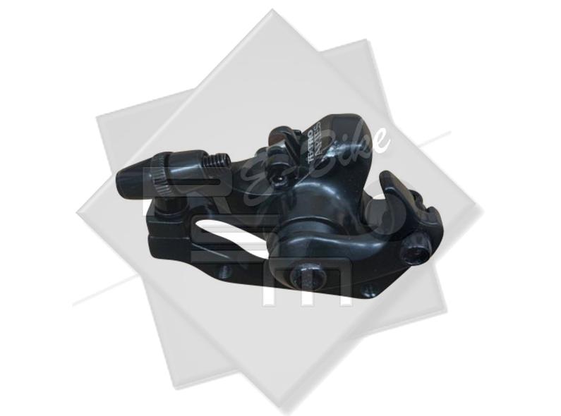 Hinterradbremse Tektro (Scheibenbremse) 180D